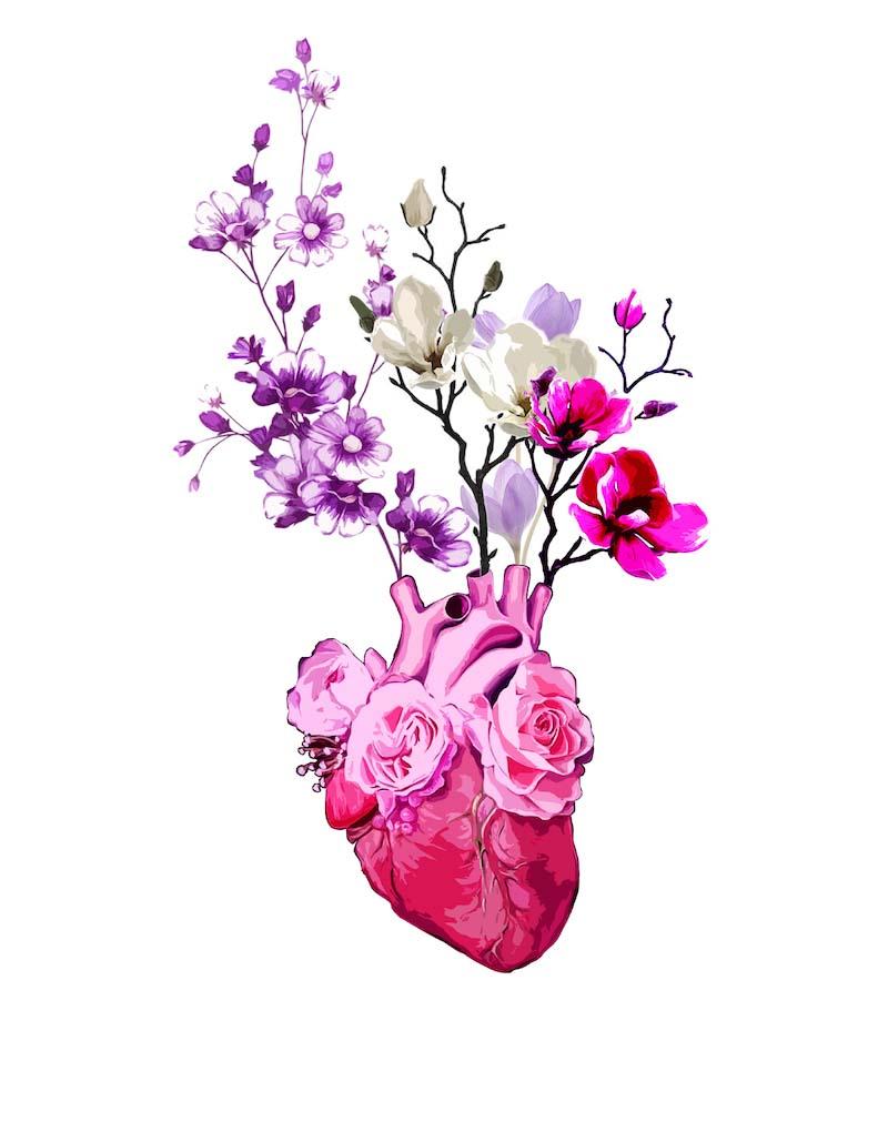illustrasjon-hjerte-endringsagenter